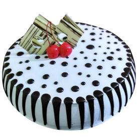 Online cake order Online cake delivery Shop Coimbatore Friend In