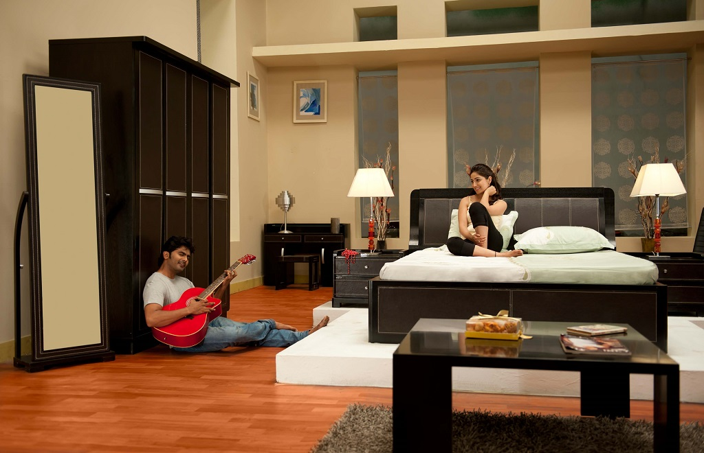 Home Furniture Chennai 28 Images Bedroom Furniture Chennai Chennai Furniture Sofa