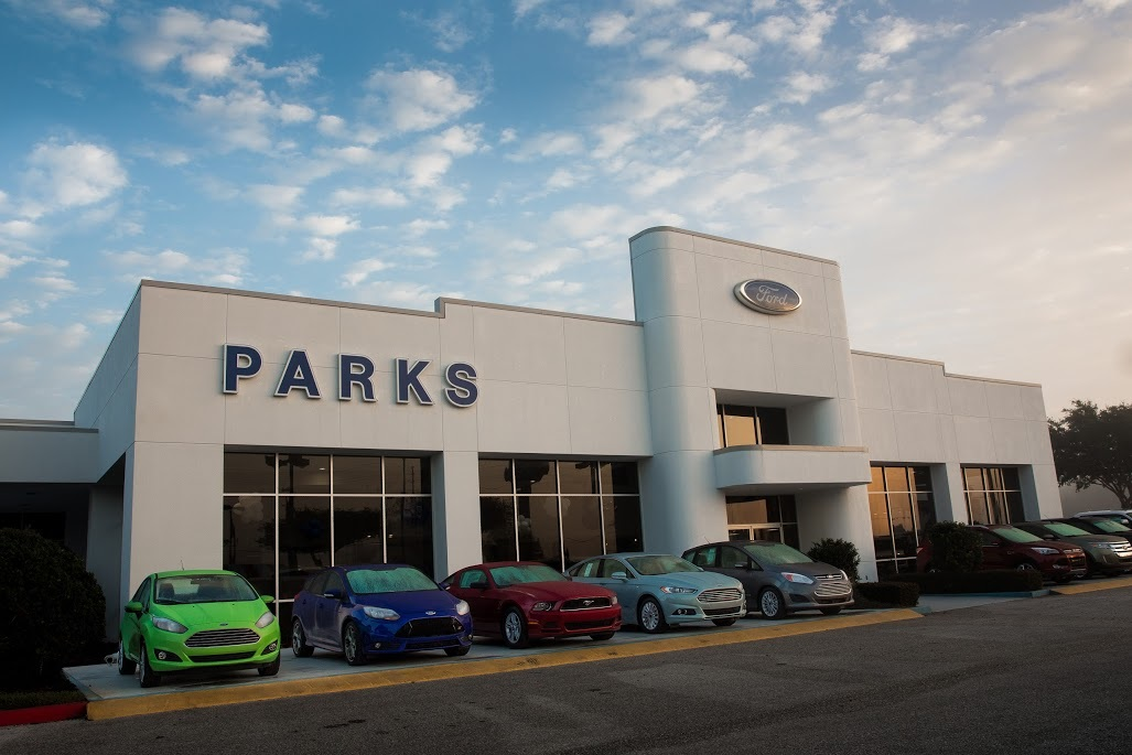 24+ Park Ford Wesley Chapel
