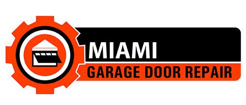 Garage door repair miami for Garage door repair miami fl