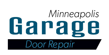 garage door repair minneapolisGarage Door Repair Minneapolis